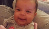 Image funny-baby-evil-face.jpg