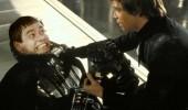 Image funny-Star-Wars-Darth-Vader-prank.jpg