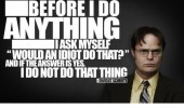 Image funny-Dwight-Schrute-quote-The-Office.jpg