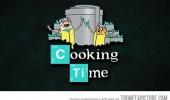 Image funny-Adventure-Time-Breaking-Bad.jpg