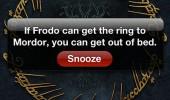 Image funny-alarm-message-iPhone.jpg