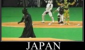 Image cool-Japan-Star-Wars-sports.jpg