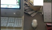 Image funny-computer-mouse-upside-down.jpg