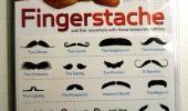 Image funny-finger-temporary-tattoo-moustache.jpg