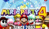 Image funny-Mario-Party-4-friendship-ruin.jpg