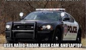Image funny-police-car-text-driving.jpg