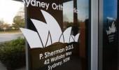 Image funny-sign-Sydney-Finding-Nemo.jpg