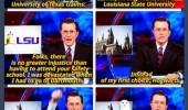 Image funny-Tom-Riddle-Hogwarts-owl.jpg