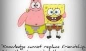 Image funny-Spongebob-Patrick-quote.jpg