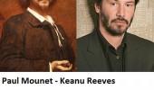 Image funny-historical-dopplegangers-similar-Eminem.jpg