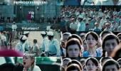 Image funny-Hunger-Games-Katniss-Jennifer-Lawrence.jpg