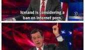 Image funny-Colbert-Reporter-Iceland-Internet.jpg