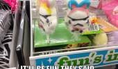 Image funny-Star-Wars-Disney-candy.jpg