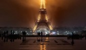 Image cool-Eiffel-Tower-foggy-night.jpg
