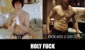 Image funny-Aaron-Johnson-change-body.jpg