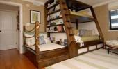 Image cool-design-bedroom-house.jpg