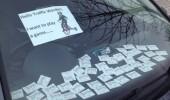 Image funny-traffic-warden-Saw-tickets.jpg