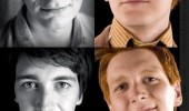 Image cool-Harry-Potter-actors-real-life.jpg
