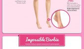 Image cool-Barbie-body-impossible.jpg