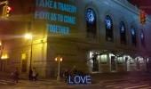 Image cool-Brooklyn-Boston-tragedy-together.jpg