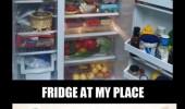 Image funny-fridge-parents-house-full-empty.jpg