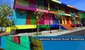 Image cool-colorful-cities-world.jpg