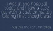 Image funny-hospital-cast-leg-love.jpg