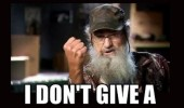 Image funny-Uncle-Si-Duck-Dynasty.jpg