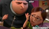 Image funny-Despicable-Me-2-girl-texting-boy.jpg