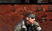 Image cool-male-cosplay-Metal-Gear-Solid-Snake-Eater.jpg