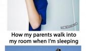 Image funny-kid-walking-parents-room.jpg