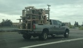 Image funny-cat-scratcher-truck-moving.jpg