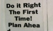 Image funny-sign-planning-ahead-thinking.jpg