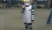 Image cool-child-Bender-costume-cigar.jpg