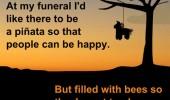 Image funny-pinata-tree-funeral.jpg