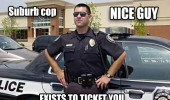 Image funny-cop-city-county-suburb.jpg