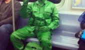 Image funny-toy-soldier-subway-costume.jpg