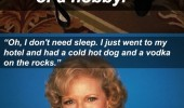 Image funny-Betty-White-quotes-crazy.jpg