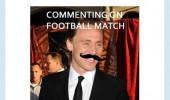 Image funny-Tom-Hiddleston-insult-sir.jpg