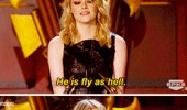 Image funny-Emma-Stone-Spencer-brother.jpg