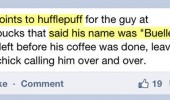 Image funny-Facebook-Hufflepuff-Starbucks-call.jpg