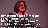 Image funny-Mitch-Hedberg-comedian-joke.jpg