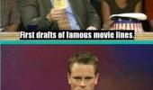 Image funny-TV-show-movie-lines.jpg