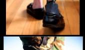 Image cool-Scott-Summit-industrial-designer-prosthetics.jpg
