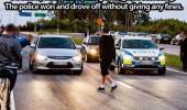 Image funny-police-street-race.jpg