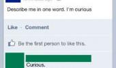 Image funny-Facebook-describe-me.jpg