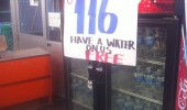 Image funny-Home-Depot-water-free.jpg