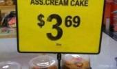 Image funny-cream-cake-name-price.jpg
