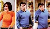 Image funny-Friends-not-care-Joey-Monica.jpg