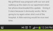 Image funny-reviews-Samsung-Push-Service-App.jpg